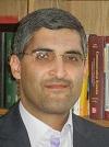 ابوطالبی3